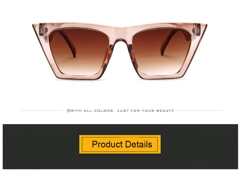 RBROVO 2020 Plastic Vintage Luxury Sunglasses Women Candy Color Lens Glasses Classic Retro Outdoor Travel Lentes De Sol Mujer